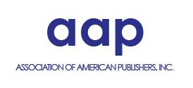 AAP.Logo.Blue.RGB.Screen.Resolution.jpg