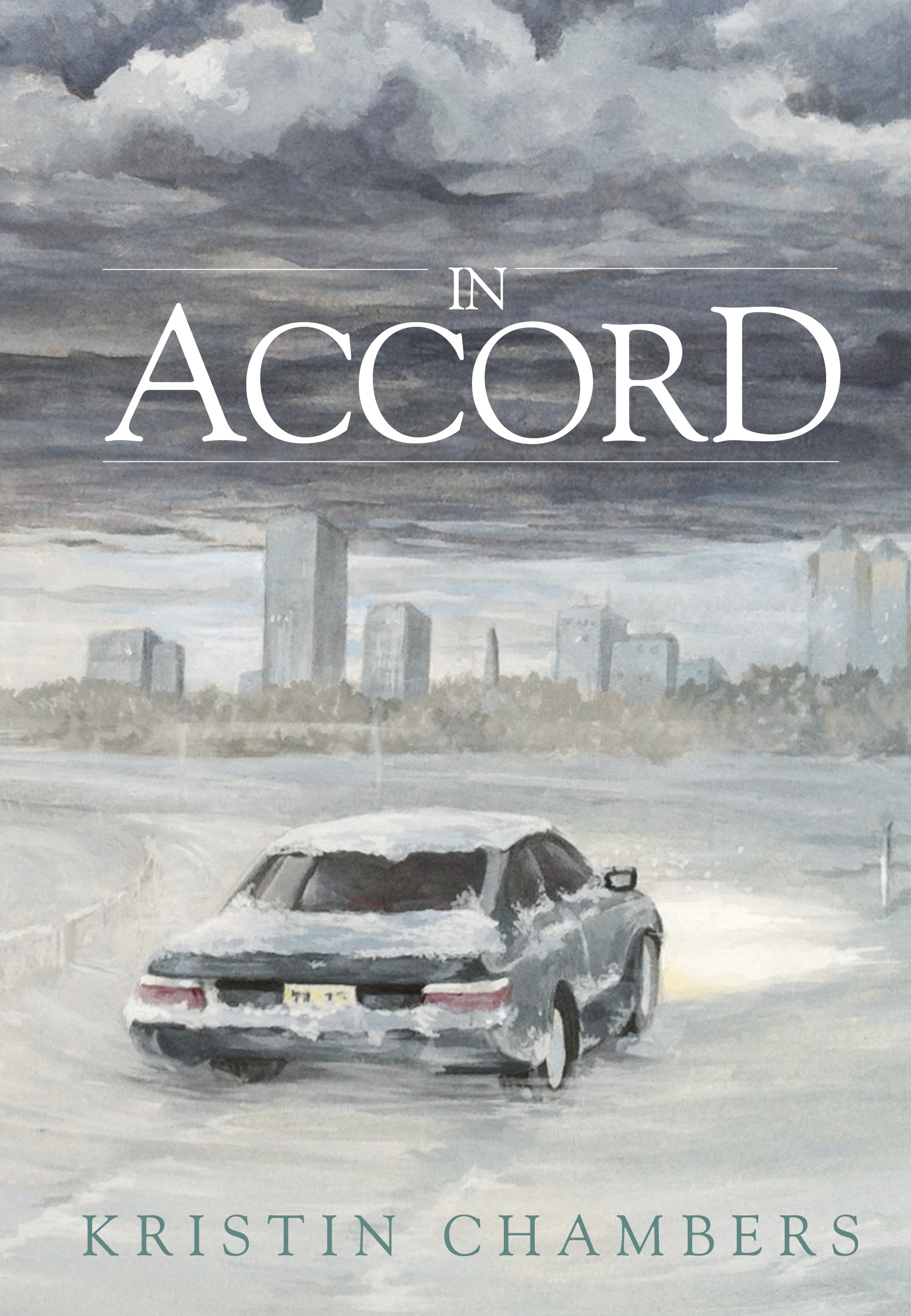 Accord Fron 2.jpg?1456169720566