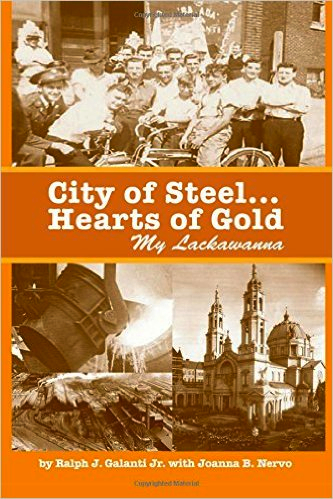 City of Steel.jpg?1456169720544