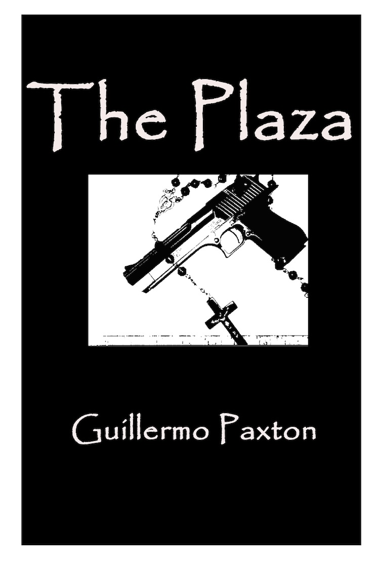 Plaza Kindle Cover.jpg?1456169720646