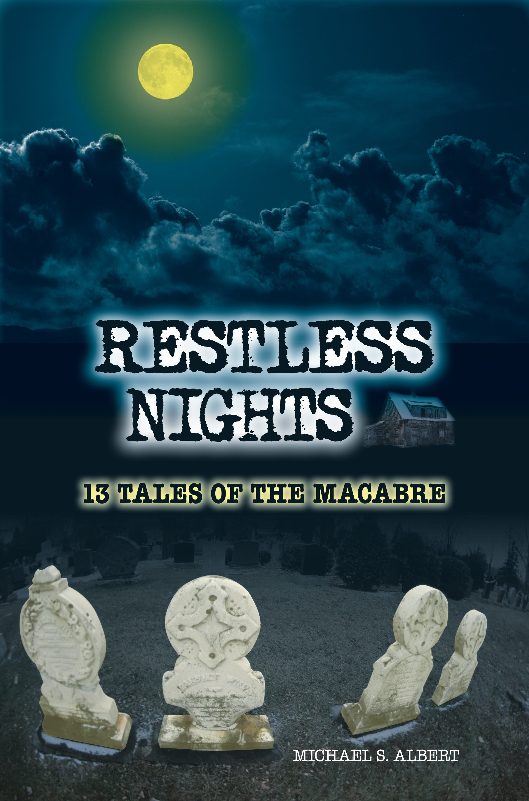 Restless Nights Front.jpg?1456169720556