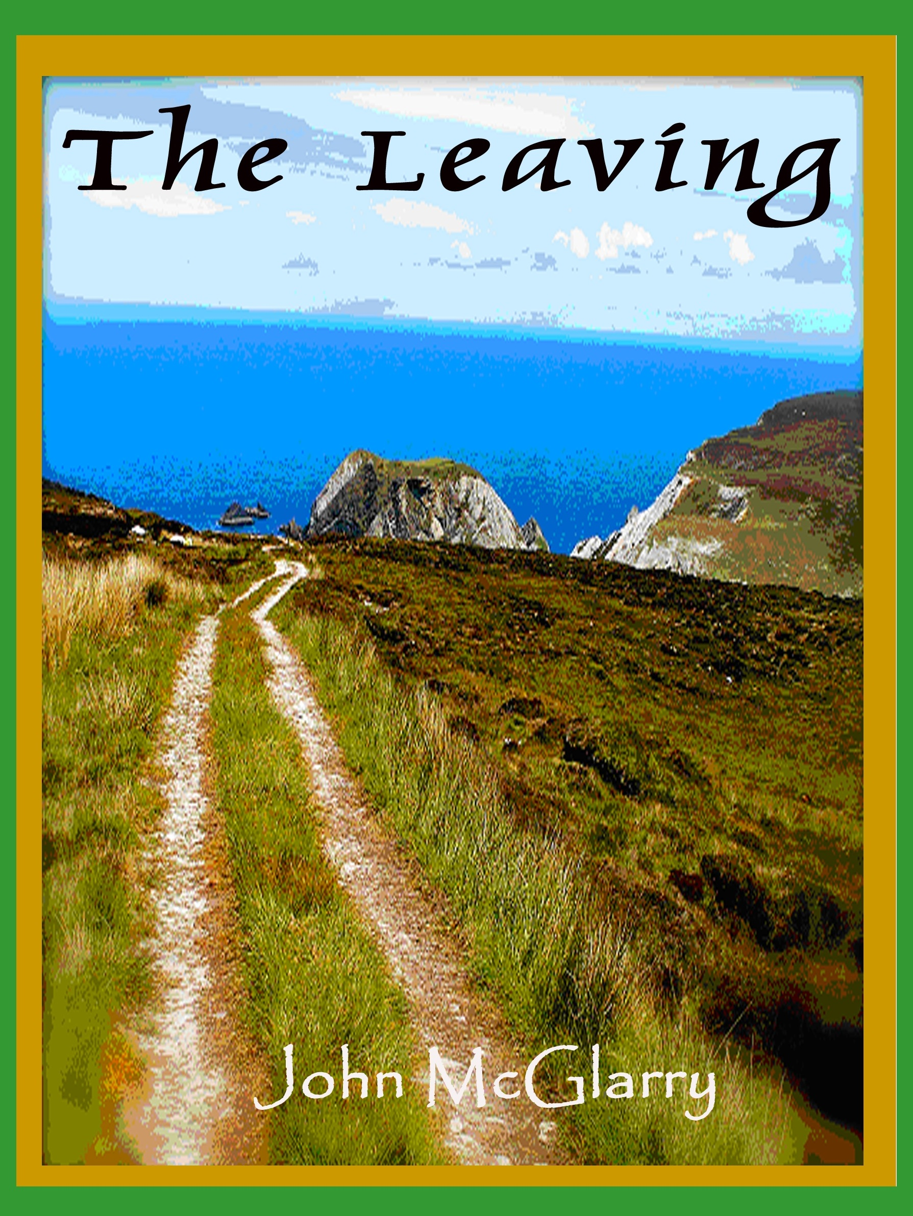 The Leaving Front.jpg?1456169720609